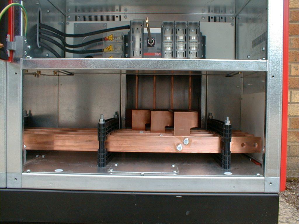 Busbar02